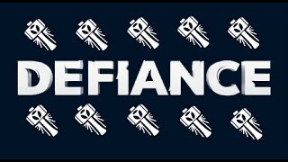 Defiance - Season 3 | Episode 9 Code