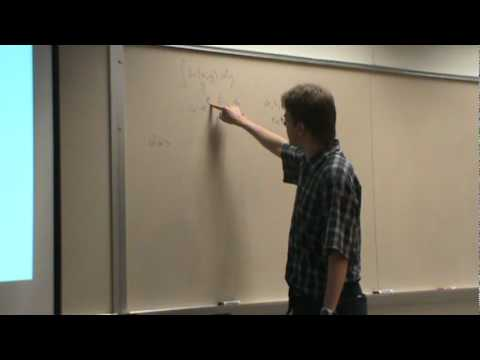 Where Is The Cheapest Equation? Part2