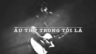 Ấu Thơ Trong Tôi Là -Tạ Quang Thắng (Audio Version)-sáng Tác :Nguyễn Linh