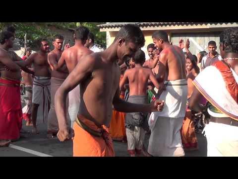 Kannaki amman oorvalam - Thambiluvil.info