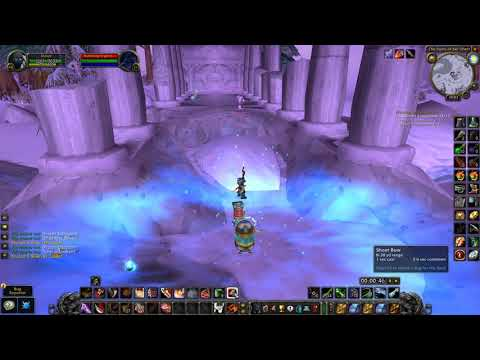 How To Solo Tier 0.5 Bracers, Belt & Gloves In Classic WoW