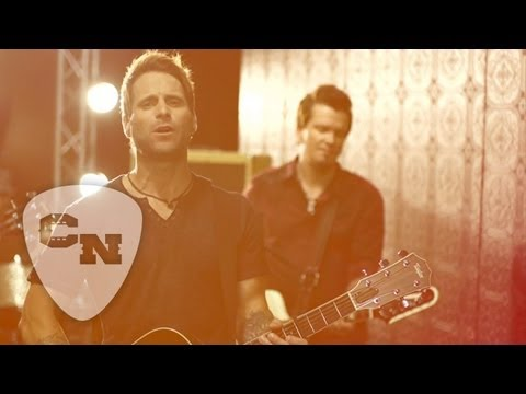 Parmalee - Carolina (Music Video Promo) | Country Now