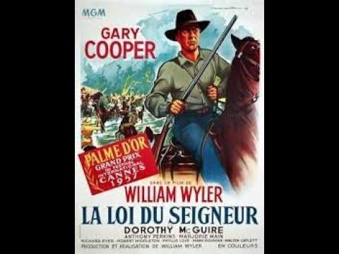 la-loi-du-seigneur-avec-gary-cooper-film-western-complet-en-français.
