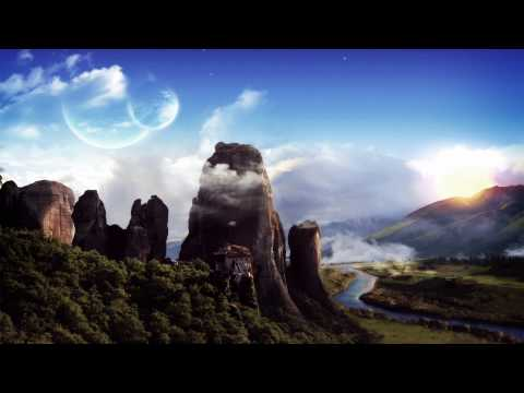 [HD] Daniel Kandi - Everything Counts (Original Mix)