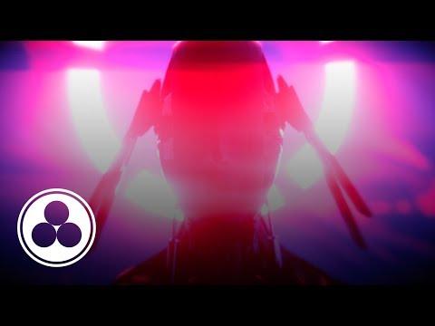 Смотреть клип Noisia & Former - Pleasure Model