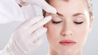 Ideal Candidate for an Eyelid Lift | Plastic Surgery