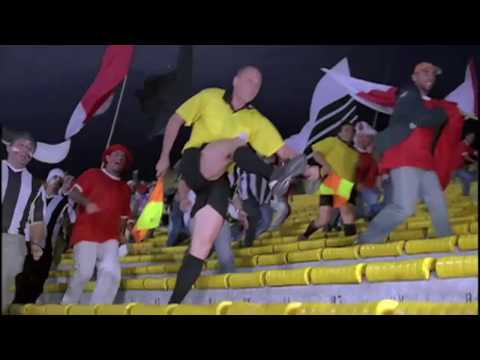 Heineken Champion's League Soccer Sponsorship
