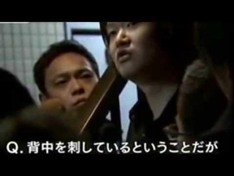 140306 竹井容疑者逮捕【千葉県柏市連続通り魔事件】