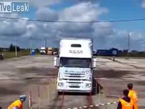 truck simulator игру скачать russia