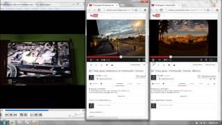Megacanal, canal administrado por Megacable, se roba mis videos