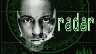 Lil Wayne Sorry 4 The Wait 2 Type Beat [FREE DOWNLOAD]