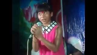 Teriya Phounja Magar is welcomed grandly in Rupandehi Download