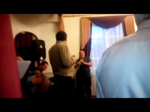 Армянская Свадьба Тюмень