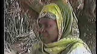 Histoire de la Guinée