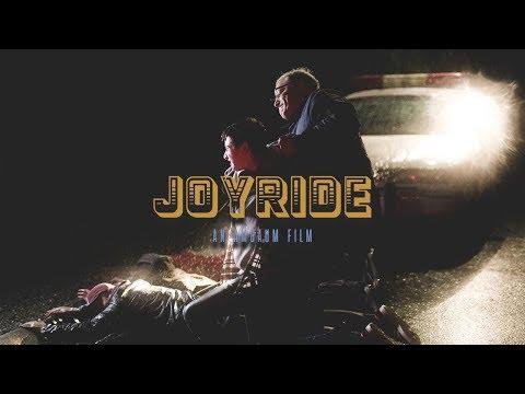 Travis Thompson  Joyride  Video