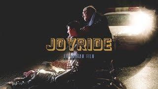 Смотреть клип Travis Thompson - Joyride