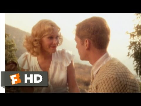 The Day of the Locust 19 Movie   Tod Meets Faye 1975 HD