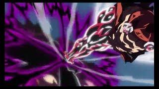Gambar cover One Piece Eps 841 Pertarungan Hebat Luffy Vs Big Mom