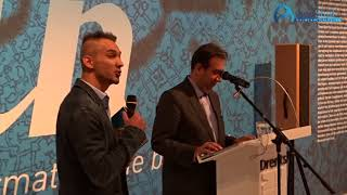 Presentatie Drents Museum: 'Iran Bakermat van beschaving'
