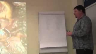 Чикуров  Векторные техники и барьеры