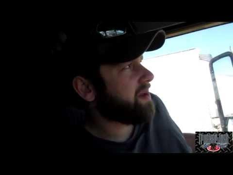 BEAUTIFUL ALABAMA USA (MLD191) My Trucking Life