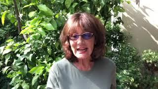 Ciao Alessandra! Video ricordo dedicato ad Alessandra Appiano