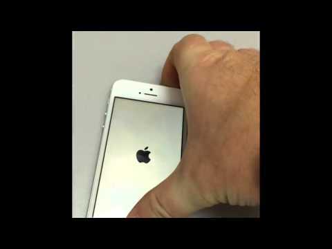 Cara Unlock Icloud Iphone