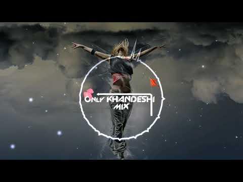 Romeo naam mera remix by dj Prajwal