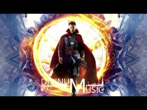 Hi-Finesse - Dystopia [Official - Doctor Strange Trailer 2 Music]