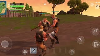 How to get Fortnite on Samsung Galaxy S9