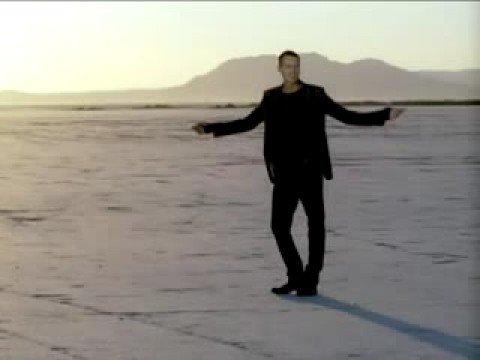 """Эд Шульжевский - Ты все (OST сериал """"Столица греха"""")из YouTube · Длительность: 3 мин8 с  · Просмотры: более 4.000 · отправлено: 7-5-2011 · кем отправлено: Эд Шульжевский"""