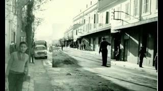 Menerville Mon Village.mp4