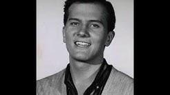 SPEEDY GONZALES ~ Pat Boone (1962)