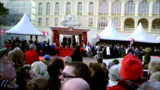 35 eme festival international du cirque de monte carlo open air circus show 1 partie n avi