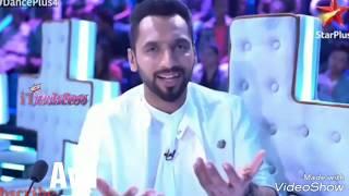 #Danceplus #Danceplus4 #Remodsouza #Dance #shaktimohanDance plus 4 ||full episode October 2018