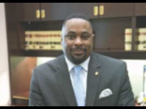 Rep  Brian Kirkland of the PA 159 Legislative District