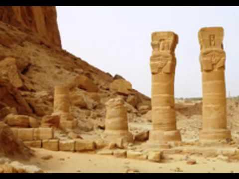 Meroitic Writing Deciphered