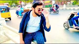 Nazar Chahti Hai Deedar karna Ye Dil Chahta Hai Tumhe Pyar Karna song