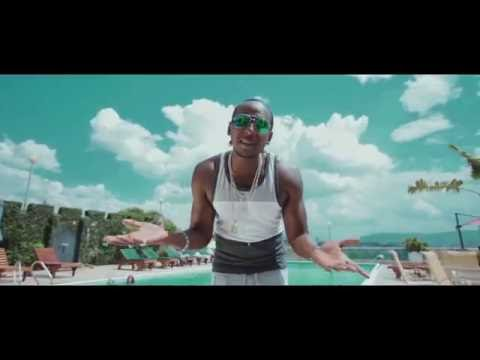Ibuka Clip Officiel  by R Flow burundian music 2016