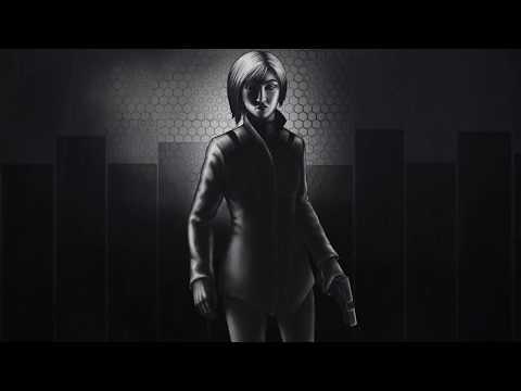 Noir Nights - A Cyberpunk Noir soundtrack