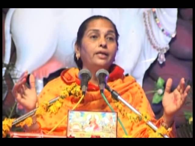 Gau Bhagavat Katha   Vadodara Part 015 Rashmikaben Patel