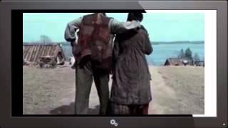 The Book of Negroes Staffel 1 Folge 5 deutsch german