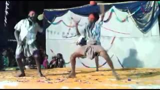 Thattamanaippatti Pongal  2015 Bhagavathi  Arya