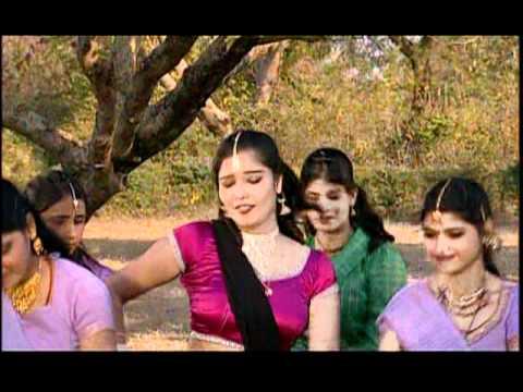 Haay Re Hoth Laali [Full Song] Maar Karvaeebis Kaare