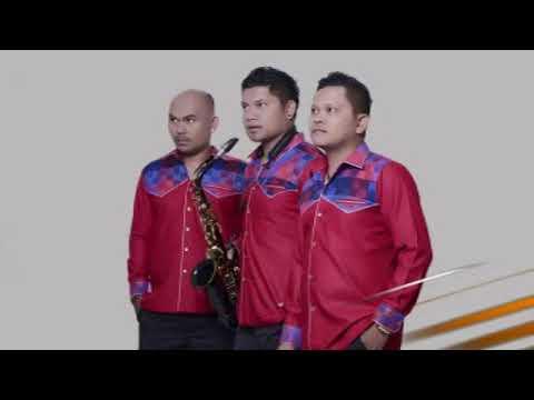 Perdana Trio 2017 - Kenangan Nama i