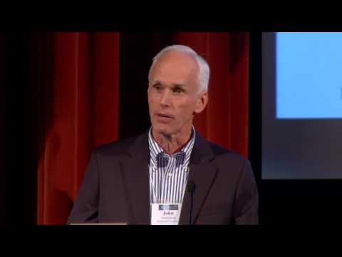 Creating Great Programmers with a Software Design Studio - John Ousterhout (Stanford)