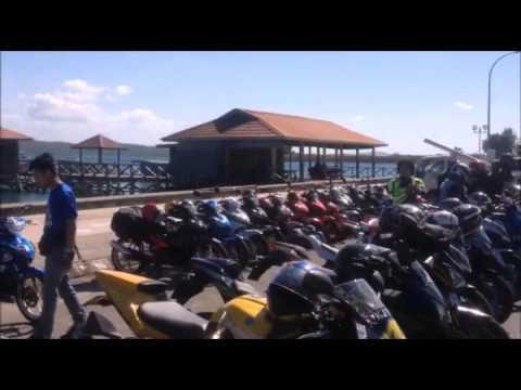 Jom ke KUDAT Sabah
