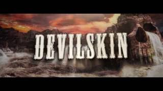 Devilskin NZ Tour 2016/17