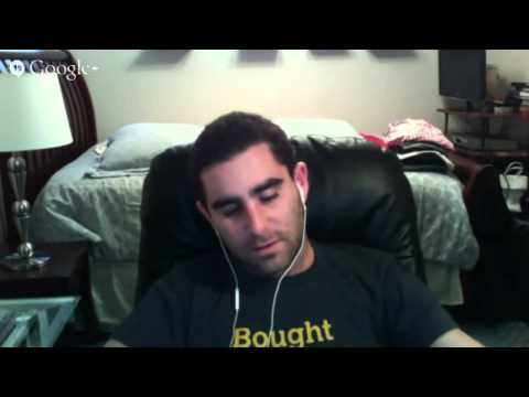 Bitcoin's bad actors? Charlie Shrem & Mark Karpeles