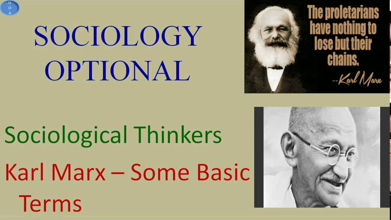 sociology general sociology Berlin heidelberg additional links register for journal updates editorial  board about this journal manuscript submission topics sociology, general.